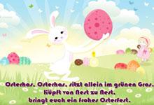 Oster MMS-Bilder (4).jpg