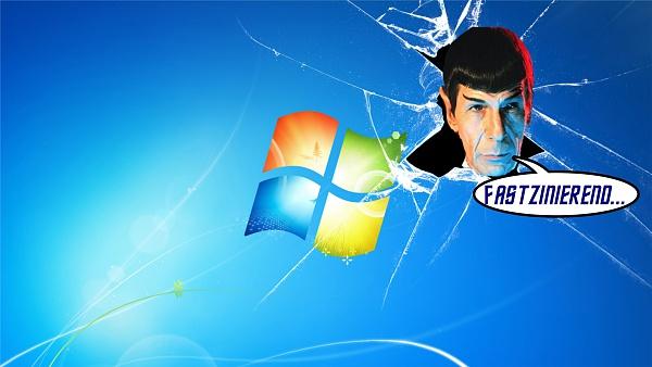 Klicken Sie auf die Grafik für eine größere Ansicht  Name:Mr.Spock.jpg Hits:2480 Größe:866,8 KB ID:46545