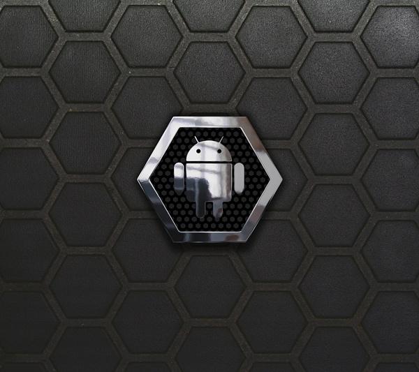 Klicken Sie auf die Grafik für eine größere Ansicht  Name:HTC Sensation Wallpaper  (9).jpg Hits:492 Größe:377,6 KB ID:46640