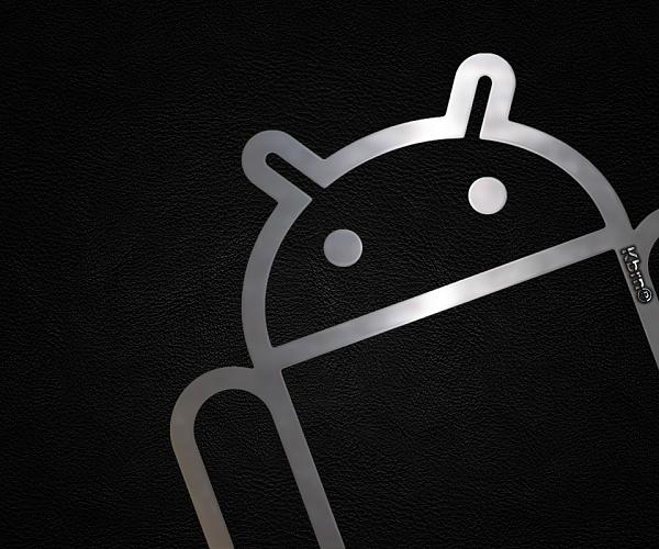 Klicken Sie auf die Grafik für eine größere Ansicht  Name:Androidwallpaper10.jpg Hits:269 Größe:291,2 KB ID:46671