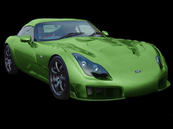 Klicken Sie auf die Grafik für eine größere Ansicht  Name:TVR-Sagaris-grün.jpg Hits:173 Größe:52,9 KB ID:46724