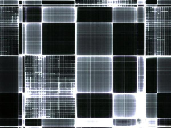 Klicken Sie auf die Grafik für eine größere Ansicht  Name:Nokia E6-00 Hintergrundbilder (3).jpg Hits:207 Größe:79,3 KB ID:46773