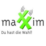 Klicken Sie auf die Grafik für eine größere Ansicht  Name:maxxim.png Hits:231 Größe:9,5 KB ID:46854
