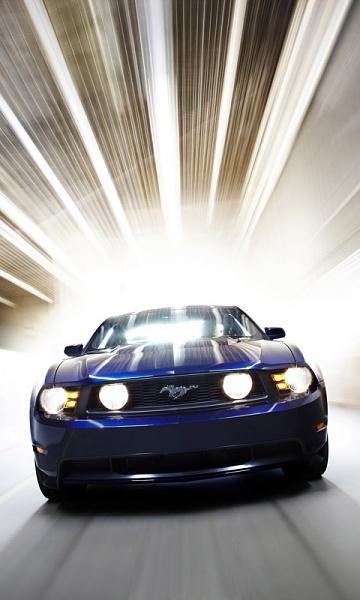Klicken Sie auf die Grafik für eine größere Ansicht  Name:Ford Mustang Wallpaper (1).jpg Hits:499 Größe:166,7 KB ID:46859