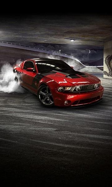 Klicken Sie auf die Grafik für eine größere Ansicht  Name:Ford Mustang Wallpaper (3).jpg Hits:2139 Größe:144,5 KB ID:46861