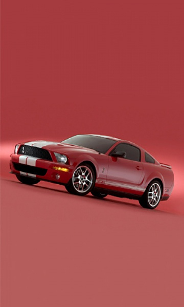 Klicken Sie auf die Grafik für eine größere Ansicht  Name:Ford Mustang Wallpaper (4).jpg Hits:582 Größe:33,2 KB ID:46862