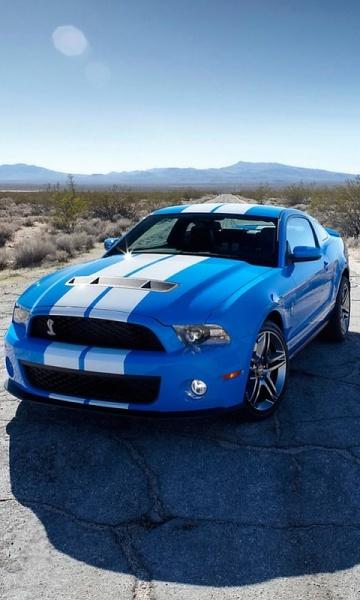 Klicken Sie auf die Grafik für eine größere Ansicht  Name:Ford Mustang Wallpaper (5).jpg Hits:748 Größe:120,3 KB ID:46863
