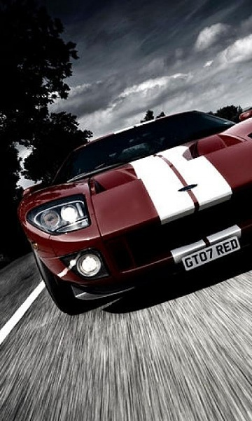 Klicken Sie auf die Grafik für eine größere Ansicht  Name:Ford Mustang Wallpaper (6).jpg Hits:486 Größe:59,2 KB ID:46864
