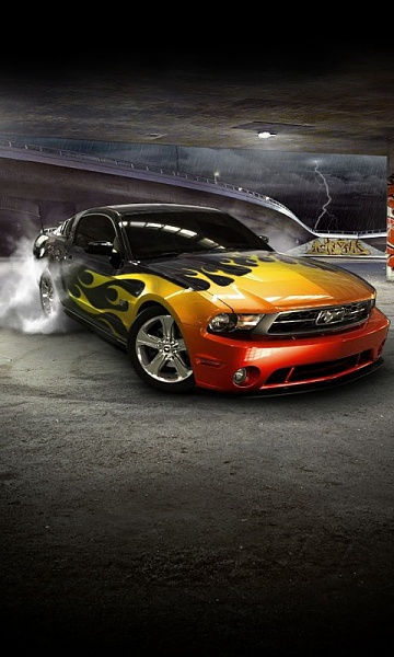 Klicken Sie auf die Grafik für eine größere Ansicht  Name:Ford Mustang Wallpaper (7).jpg Hits:10787 Größe:129,4 KB ID:46865
