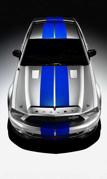 Klicken Sie auf die Grafik für eine größere Ansicht  Name:Ford Mustang Wallpaper (8).jpg Hits:261 Größe:89,5 KB ID:46866