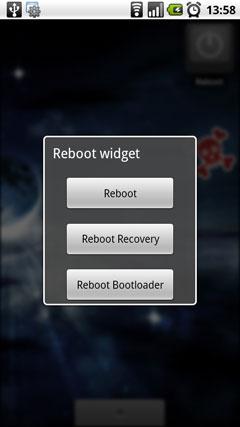 Klicken Sie auf die Grafik für eine größere Ansicht  Name:Reboot.jpg Hits:410 Größe:13,7 KB ID:46924