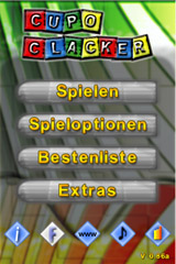 Name:  cubeclacker_1small.jpg