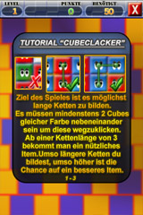 Name:  cubeclacker_2small.jpg