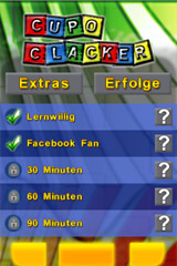 Name:  cubeclacker_3small.jpg