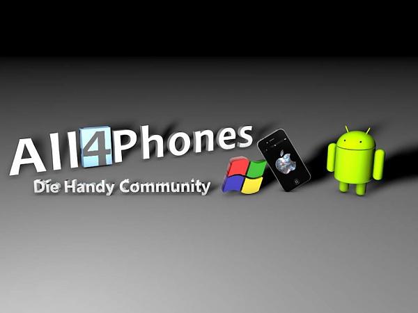 Klicken Sie auf die Grafik für eine größere Ansicht  Name:all4phones banner0001.jpg Hits:99 Größe:33,4 KB ID:47068