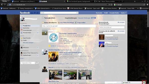 Klicken Sie auf die Grafik für eine größere Ansicht  Name:2011-10-06_224844.jpg Hits:173 Größe:68,9 KB ID:47075