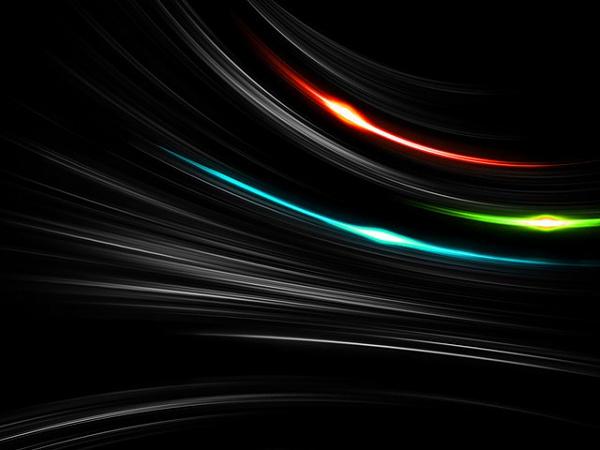 Klicken Sie auf die Grafik für eine größere Ansicht  Name:Huawei Ideos X3 Wallpaper (7).jpg Hits:941 Größe:84,9 KB ID:47188