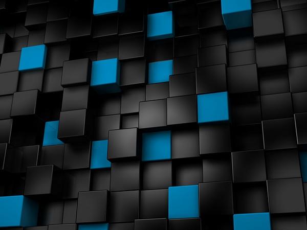 Klicken Sie auf die Grafik für eine größere Ansicht  Name:Huawei Ideos X3 Wallpaper (10).jpg Hits:2165 Größe:60,4 KB ID:47191