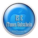 Klicken Sie auf die Grafik für eine größere Ansicht  Name:iTunes-Icon-All4Phones.jpg Hits:325 Größe:7,8 KB ID:47225