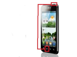 Klicken Sie auf die Grafik für eine größere Ansicht  Name:LG-Optimus-Black-GT5401-300x225.png Hits:3335 Größe:33,4 KB ID:47308
