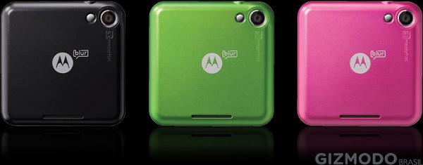 Klicken Sie auf die Grafik für eine größere Ansicht  Name:7887d1273564477-motorola-flipout-neues-motorola-smartphone-mit-android-2-1-flipout_2_logo.jpg Hits:150 Größe:46,9 KB ID:47339