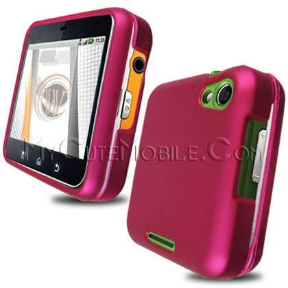 Name:  at_and_t-motorola-flipout-mb511-case-_dash_-pink-rubberized-faceplate-cover-1-2737.jpg Hits: 586 Größe:  56,1 KB