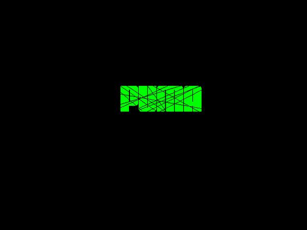Klicken Sie auf die Grafik für eine größere Ansicht  Name:puma 2.PNG Hits:75 Größe:6,5 KB ID:47476