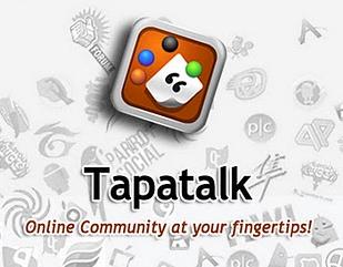 Klicken Sie auf die Grafik für eine größere Ansicht  Name:tapatalk.png Hits:64 Größe:94,5 KB ID:47556