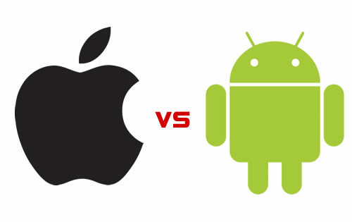 Name:  Android-Vs-iOS1.jpg