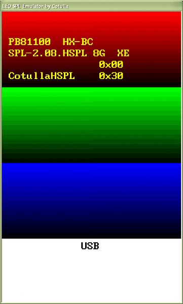 Klicken Sie auf die Grafik für eine größere Ansicht  Name:hspl208.png Hits:4084 Größe:14,2 KB ID:47688
