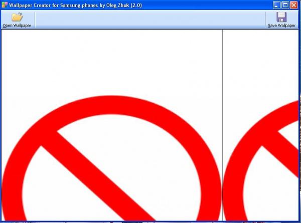 Klicken Sie auf die Grafik für eine größere Ansicht  Name:ew.JPG Hits:361 Größe:38,0 KB ID:47892