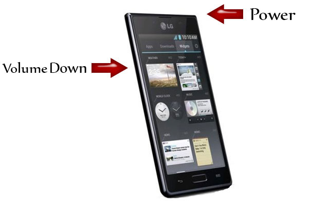 Name:  LG-Optimus-L7.jpg