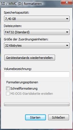 Klicken Sie auf die Grafik für eine größere Ansicht  Name:sd-karte-fomratieren-fat32.jpg Hits:29520 Größe:66,2 KB ID:48023