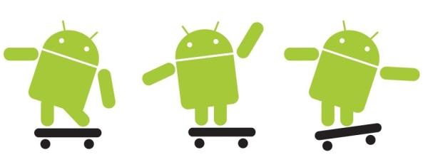 Klicken Sie auf die Grafik für eine größere Ansicht  Name:Android_Rooten_root_rechte.jpg Hits:4778 Größe:39,7 KB ID:48118