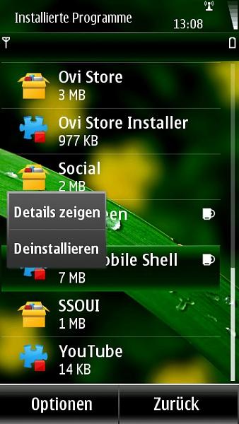 Klicken Sie auf die Grafik für eine größere Ansicht  Name:shelldelete2.jpg Hits:223 Größe:79,3 KB ID:48265