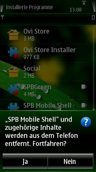 Klicken Sie auf die Grafik für eine größere Ansicht  Name:shelldelete3.jpg Hits:279 Größe:73,4 KB ID:48266