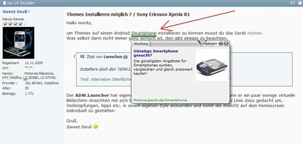 Klicken Sie auf die Grafik für eine größere Ansicht  Name:vibrantscreen.jpg Hits:104 Größe:115,6 KB ID:48340