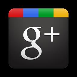 Klicken Sie auf die Grafik für eine größere Ansicht  Name:googleplus.png Hits:56 Größe:20,5 KB ID:48422