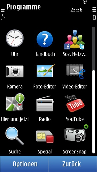 Klicken Sie auf die Grafik für eine größere Ansicht  Name:nokian8screenshots2.jpg Hits:361 Größe:64,0 KB ID:48562
