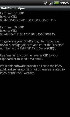 Klicken Sie auf die Grafik für eine größere Ansicht  Name:goldcard-erstellen.jpg Hits:1439 Größe:68,3 KB ID:48688