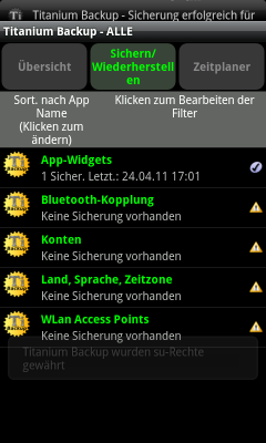 Name:  android-backup2.png