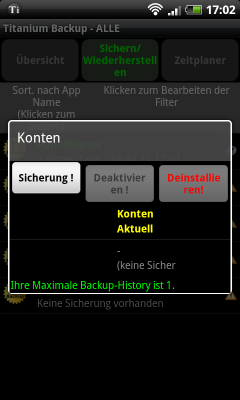 Name:  android-backup.png