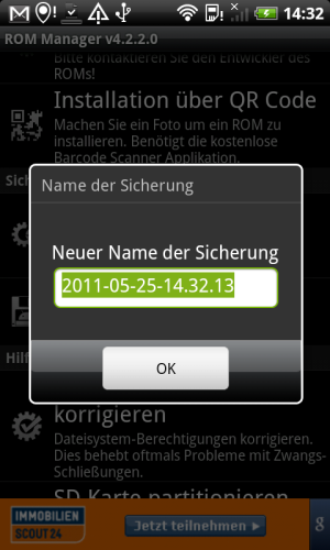 Name:  customrom5.png