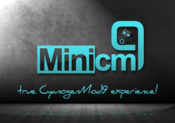 Klicken Sie auf die Grafik für eine größere Ansicht  Name:MiniCM9_logo.png Hits:5130 Größe:275,2 KB ID:49164