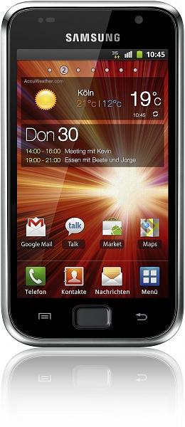 Klicken Sie auf die Grafik für eine größere Ansicht  Name:Galaxy s plus.jpg Hits:71 Größe:1,07 MB ID:49176