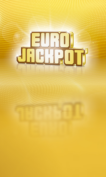 eurojackpot auswertung