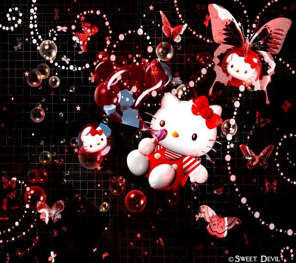 Klicken Sie auf die Grafik für eine größere Ansicht  Name:Hello-Kitty-Wallpaper.jpg Hits:3001 Größe:333,3 KB ID:49307