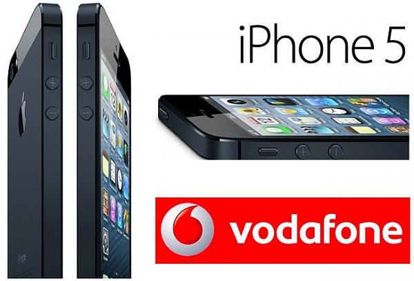 Klicken Sie auf die Grafik für eine größere Ansicht  Name:iphone5vodafone.jpg Hits:495 Größe:73,6 KB ID:49319