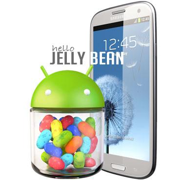 Klicken Sie auf die Grafik für eine größere Ansicht  Name:Jelly-Bean-for-Samsung(1).jpg Hits:77 Größe:26,5 KB ID:49336