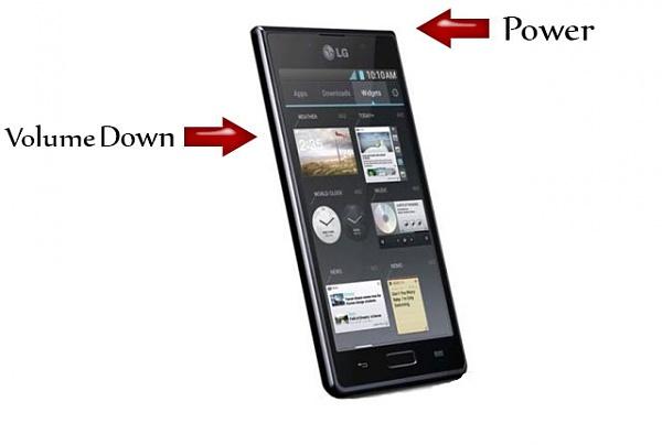 Klicken Sie auf die Grafik für eine größere Ansicht  Name:LG-Optimus-L9.jpg Hits:8696 Größe:24,5 KB ID:49500
